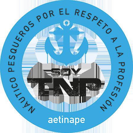 soy-tnp-logo-450x450px